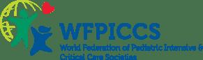 WFPICCS - Pediatric Intensive & Critical Care